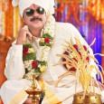 Directed by  Sandhya Mohan Produced by  Maha Subair, Nelson Eapen Written by  Udayakrishna, Siby K. Thomas Starring  Dileep, Sanusha, Bhagyaraj, Khushboo, Sheela, Biju Menon, Nedumudi […]