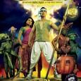 Directed by  Shirish Kunder Produced by  Ronnie Screwvala, Farah Khan Starring  Akshay Kumar, Sonakshi Sinha, Minisha Lamba, Shreyas Talpade Music by  G. V. Prakash Kumar, Gaurav […]